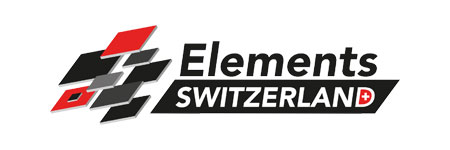 Elements Switzerland Logo